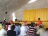 Ishavasya Upanishad Class