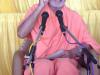 Shri Maharaj Ji 1