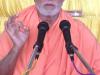 Shri Maharaj Ji 3