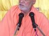 Shri Maharaj Ji 4