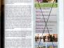greekmagazine