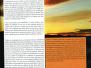 greekmagazine3