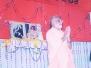 2003-04oct