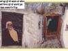 hindititle_ImgID15