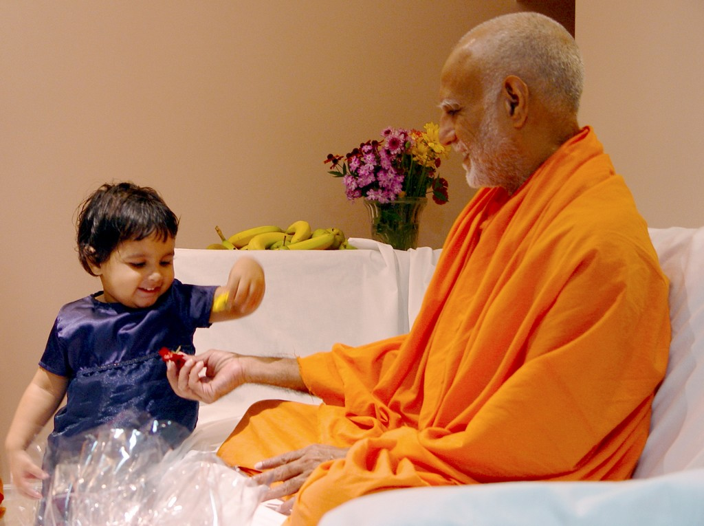 3-innocence-develops-the-understanding-at-mutual-level