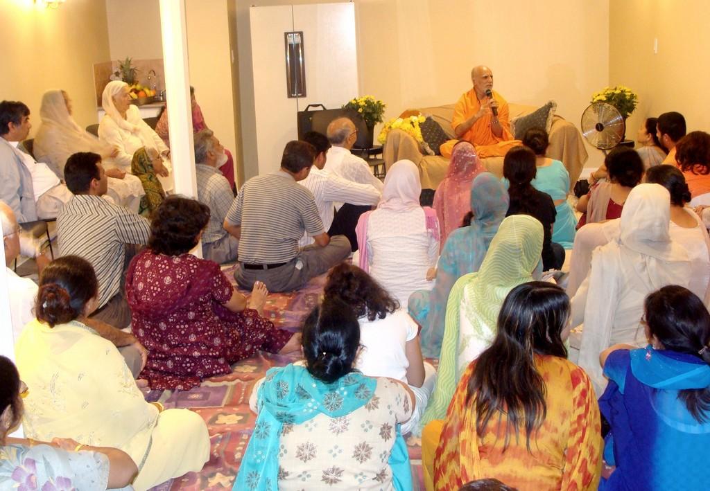 6-charity-begins-at-home-and-even-the-satsang-naresh-ji-missisauga