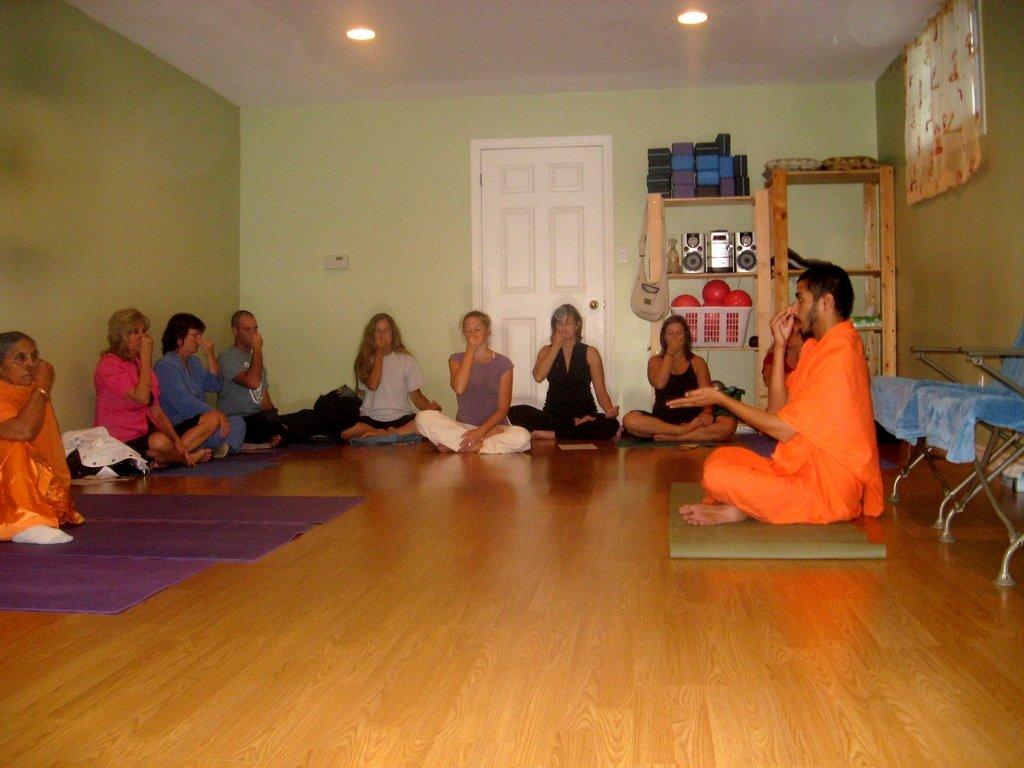 ailsa-craig-oso-yog-center