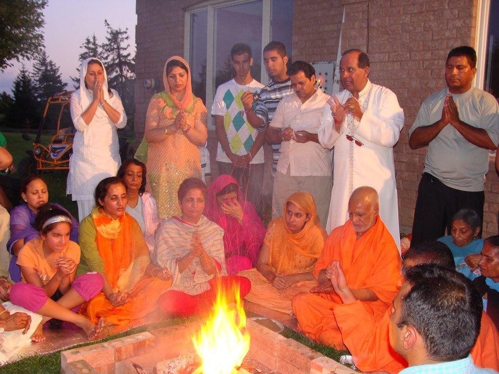 brampton-agni-kriya-yog