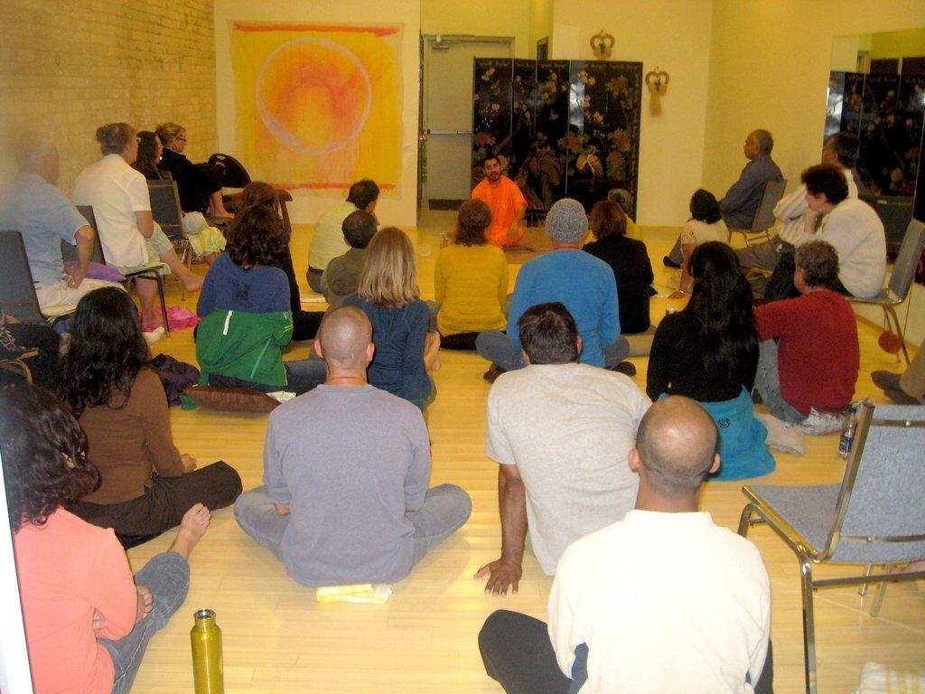 london-downtown-yoga-center-1