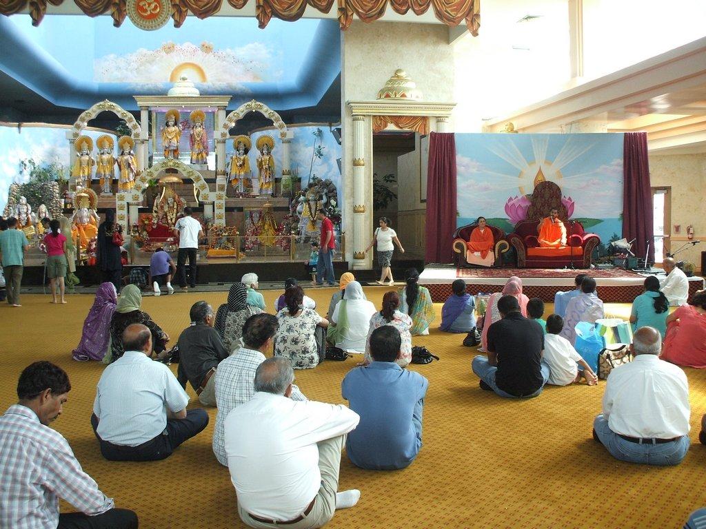 temple-hindu-sabha-brampton