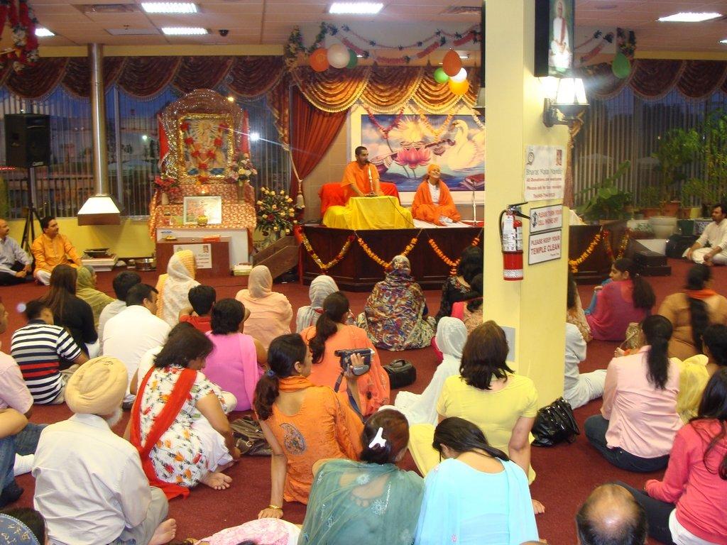 temple-sant-gyaneshwar-brampton