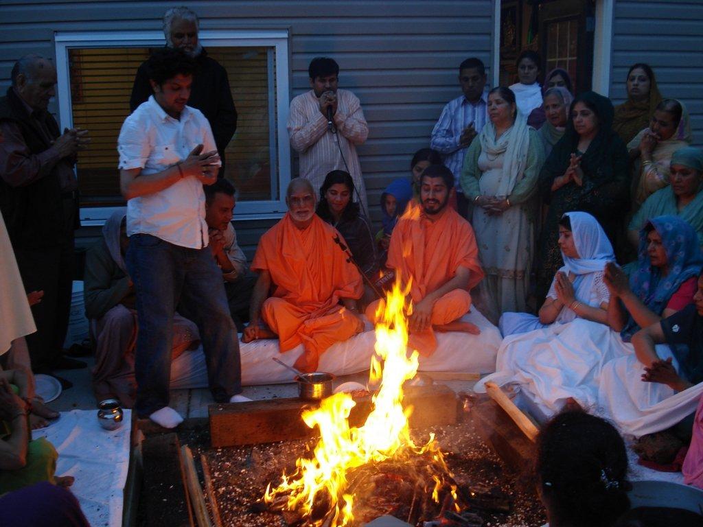abbotsford-fraser-vallyey-hindu-society-agnikriya-1
