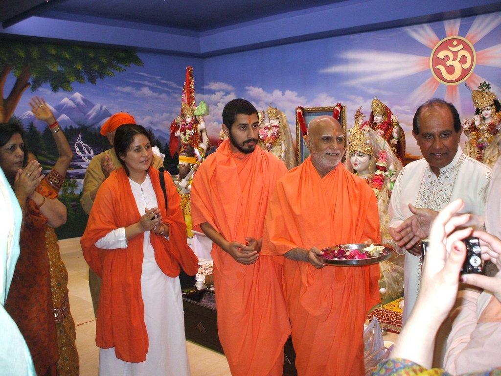 brampton-bharat-mata-mandir-murti-sthapna-1