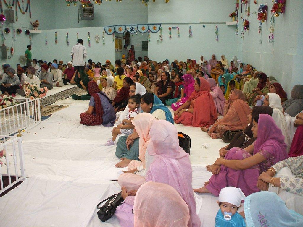 brampton-nanaksar-gurudwara-1