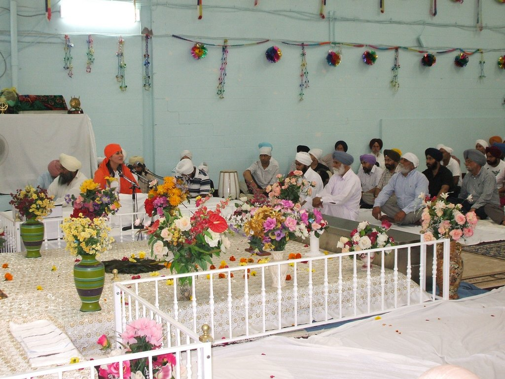 brampton-nanaksar-gurudwara-2