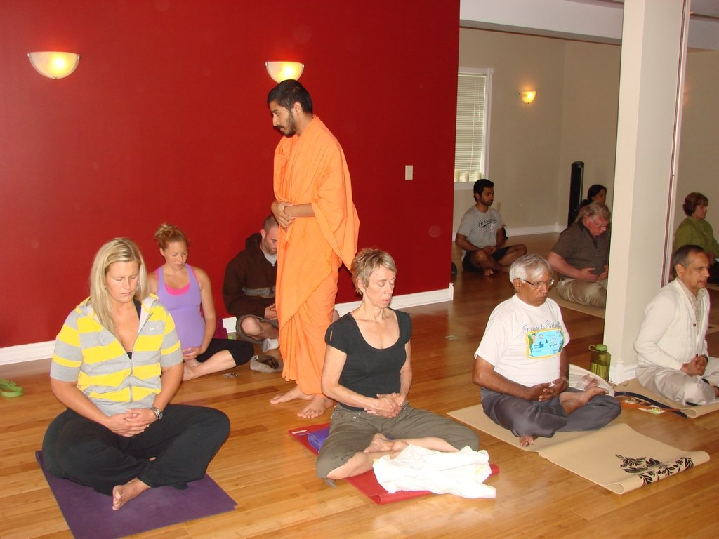 grand-bend-om-yoga-center