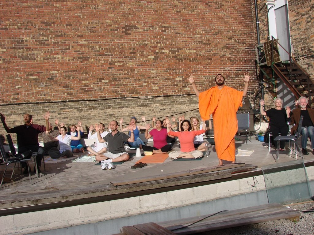 london-downtown-yoga-center-surya-kriya