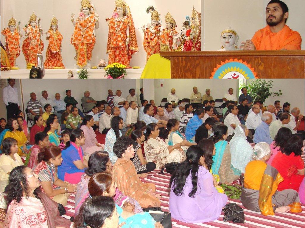 london-hindu-cultural-society