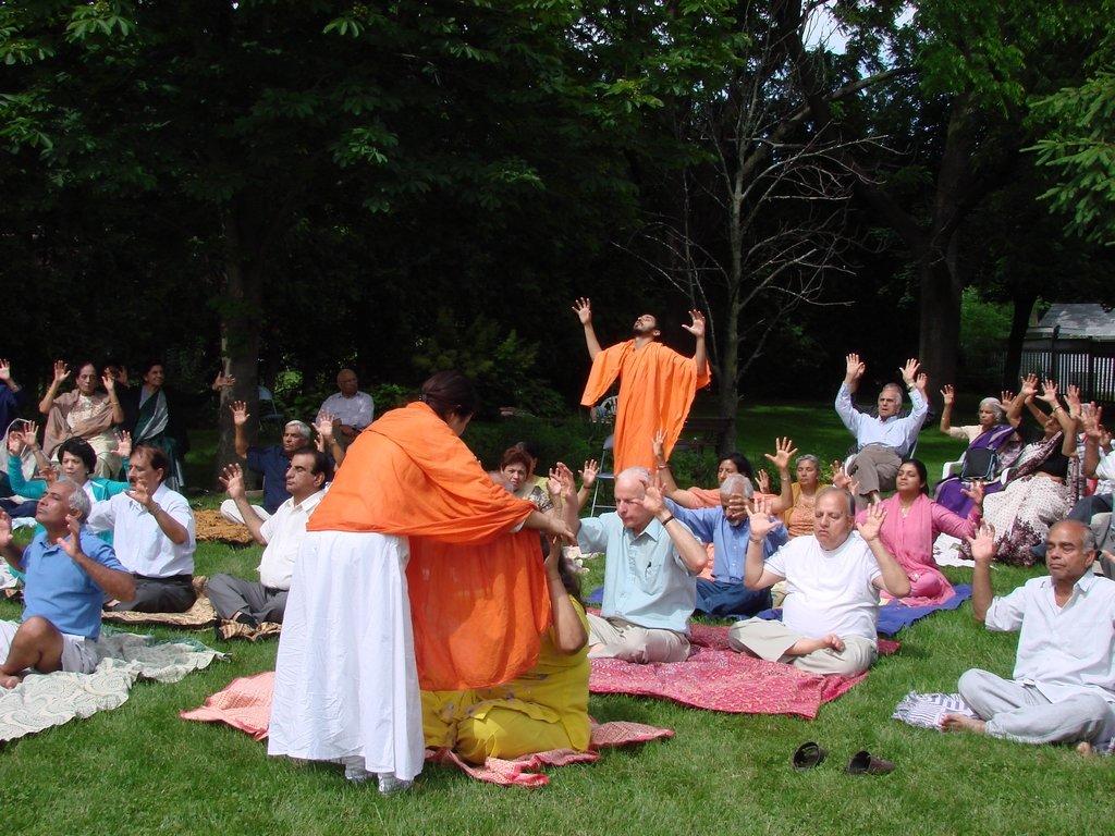 london-surya-kriya-at-gupta-jis-place