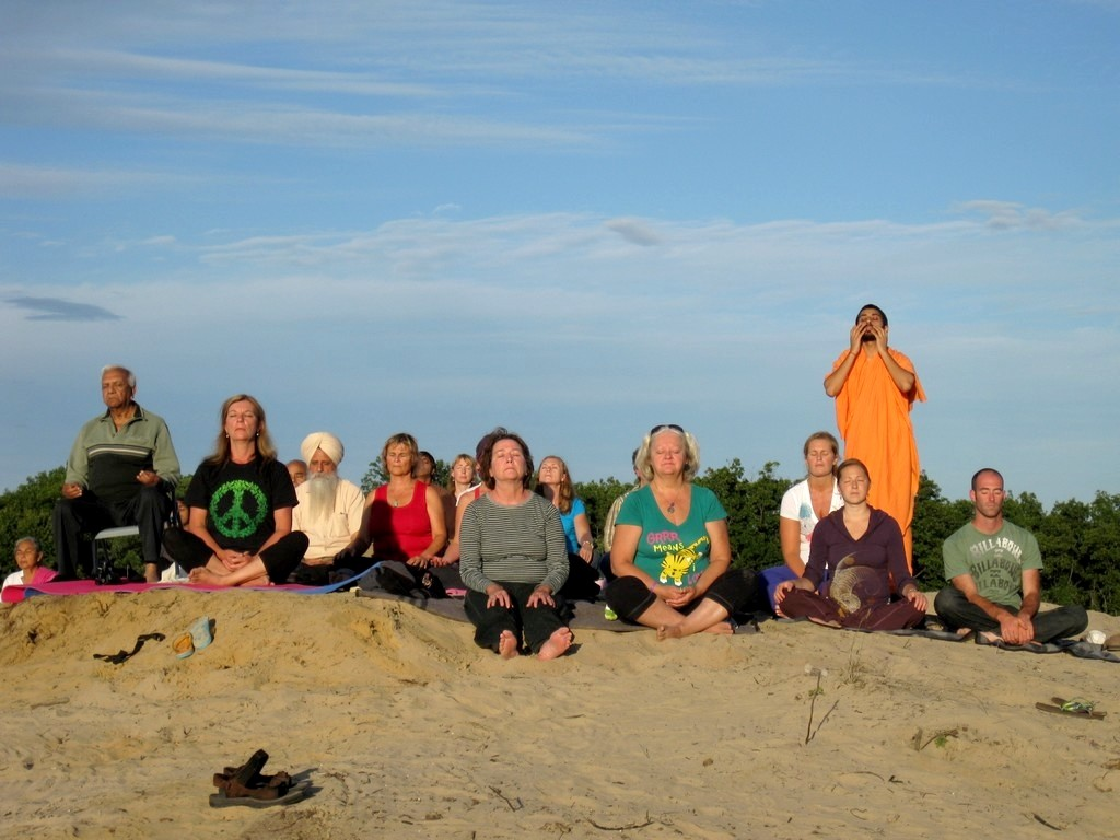 at-grandbend-yoga-with-melissa-sun-is-the-source-of-all-the-fun