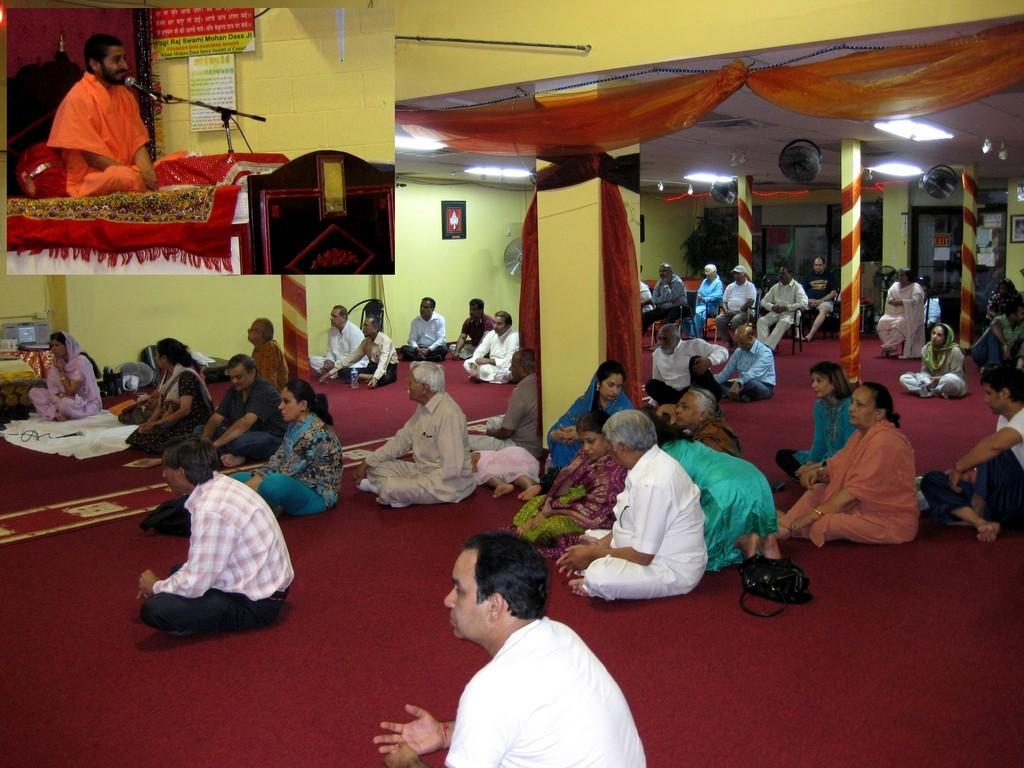 at-temple-hanuman-mandir-brampton