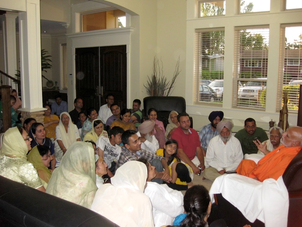 kamals-place-in-vancouver-satsang-prepares-the-essential-ground
