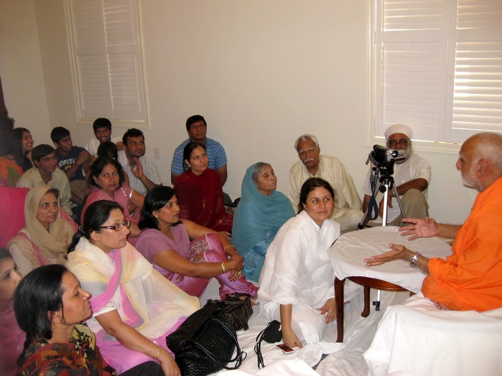 mahal-ammys-place-in-brampton-a-discussion-on-death