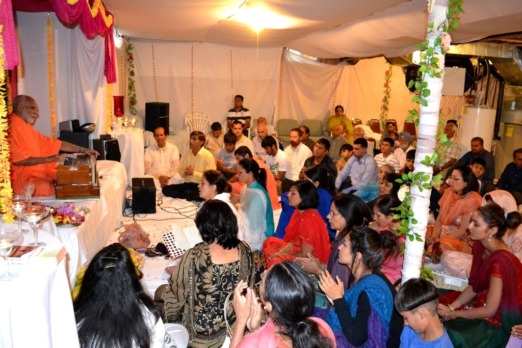 neelams-place-in-brampton-music-outside-helps-but-the-inner-music-is-ultimate