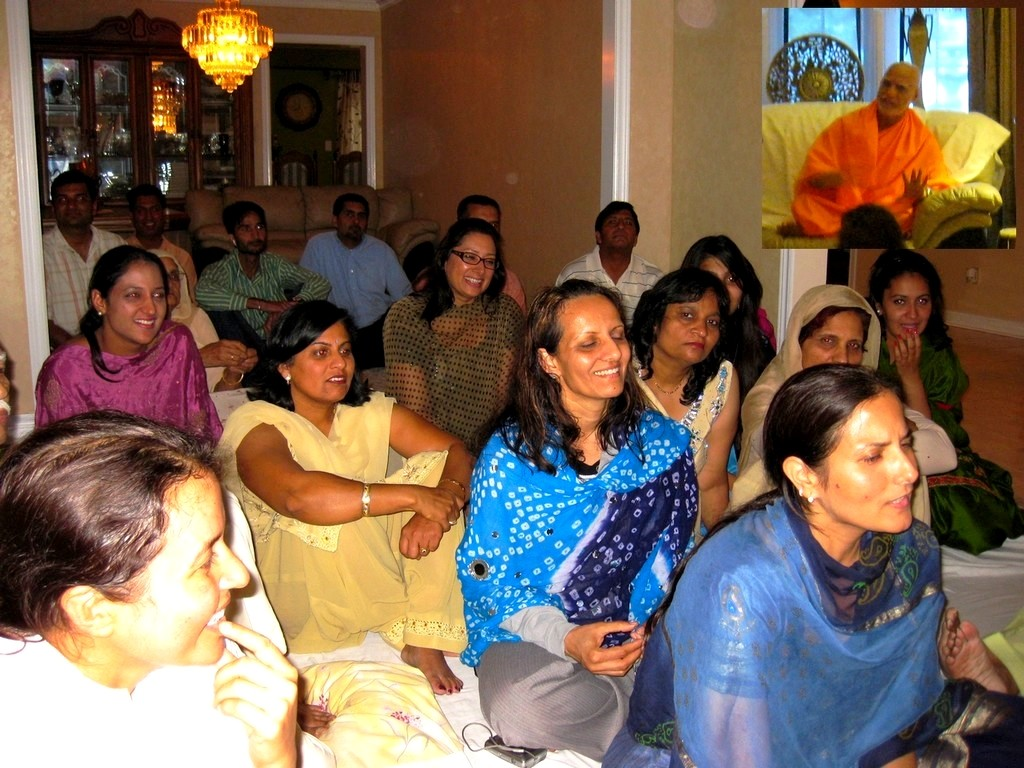 ranis-place-in-brampton-spirituality-lies-in-every-act-such-as-food-and-sleep-also