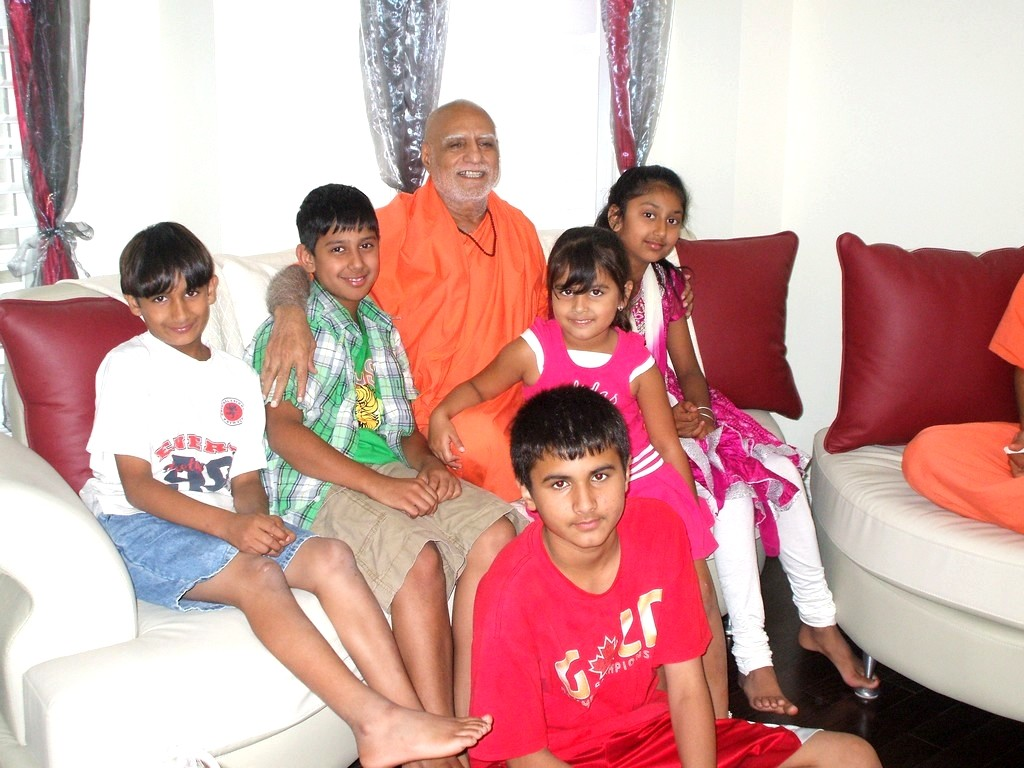 sohals-place-in-brampton-guess-who-is-the-youngest-and-the-purest