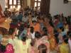 2-June-Lucknow