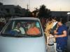 3-June-Departing-Lucknow