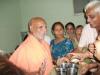 3-June-Lucknow
