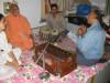 8-June-Dahod-Learning Ragas
