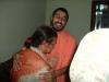 3-June-Swami Suryendu-Puri-Ji