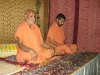 5-June-RamganjMandi