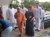 31-May-With-devotees