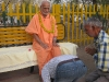 6-June-Departing-RamganjMandi