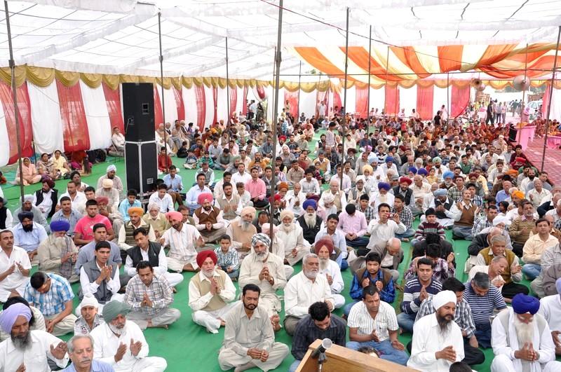 d-devotees-celebrating-the-inner-music-1