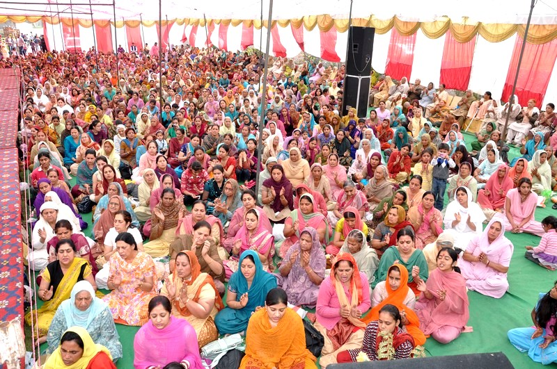 e-devotees-celebrating-the-inner-music-1dsc_1788