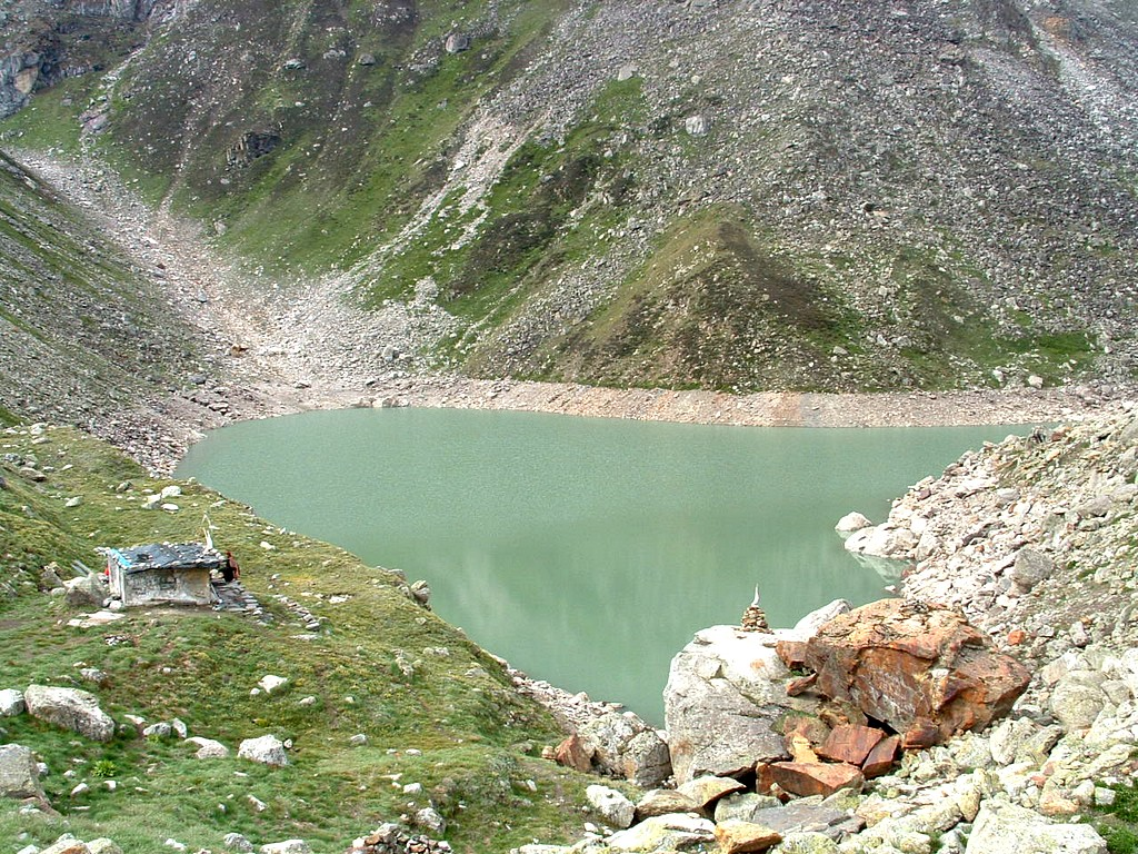 2-the-satopanth-lake
