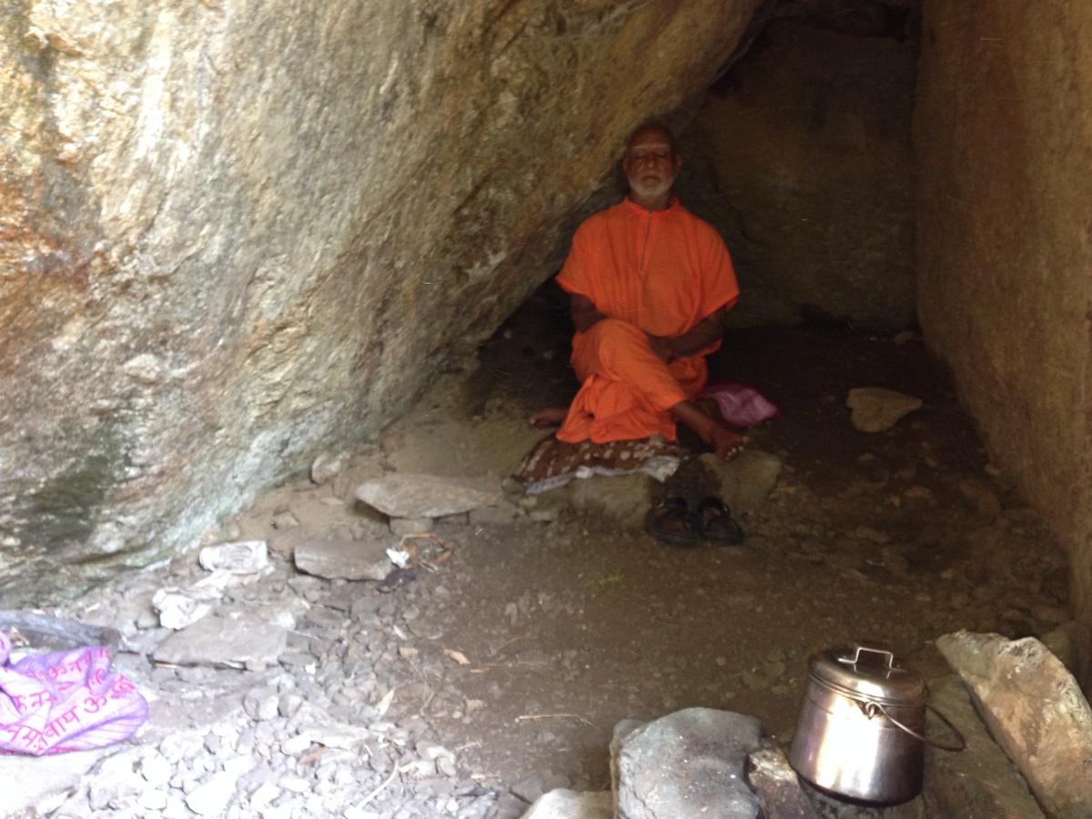 mahayogi-swami-buddh-puri-ji-maharaj-in-himalaya-3