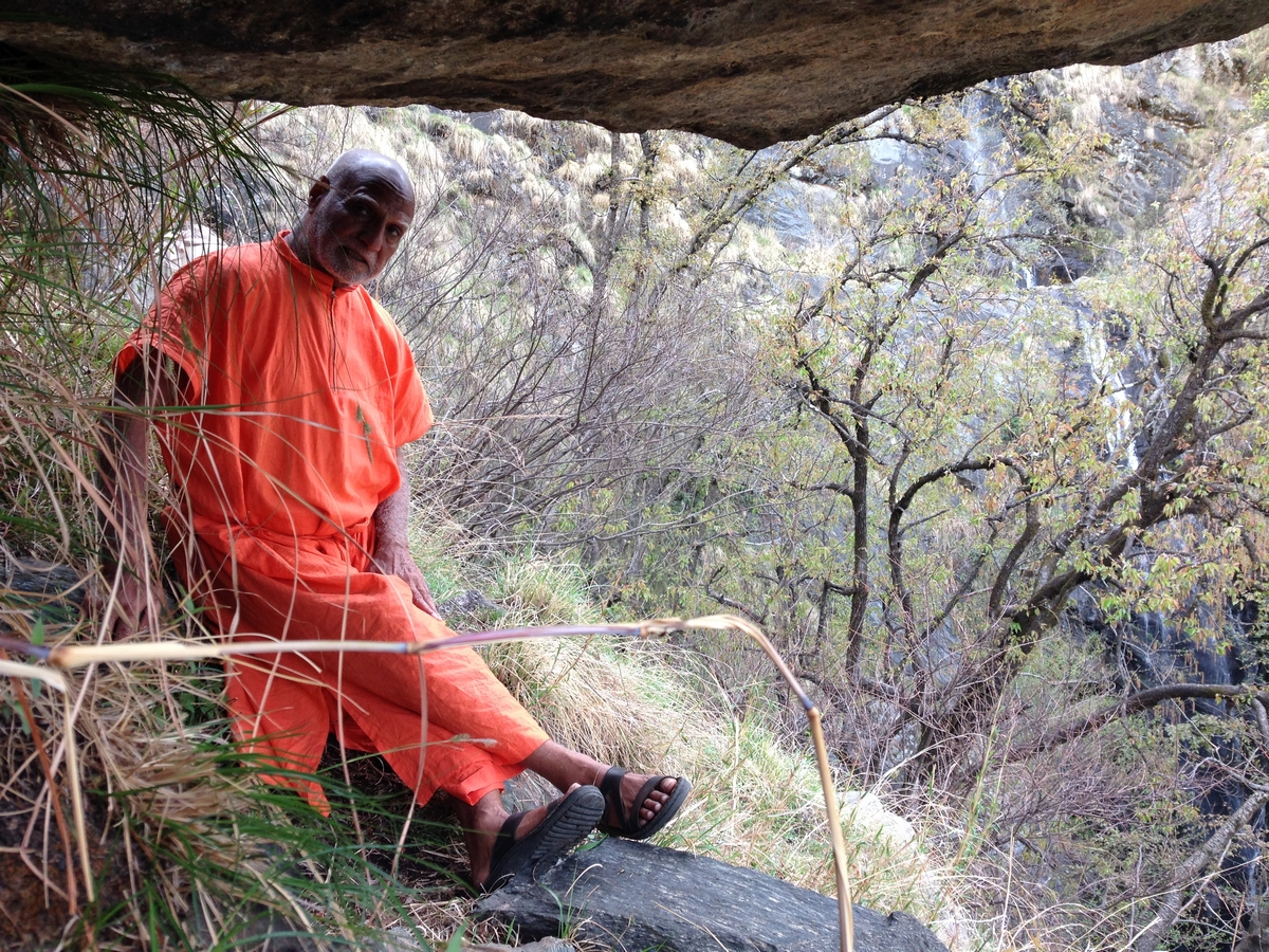 mahayogi-swami-buddh-puri-ji-maharaj-in-himalaya-4