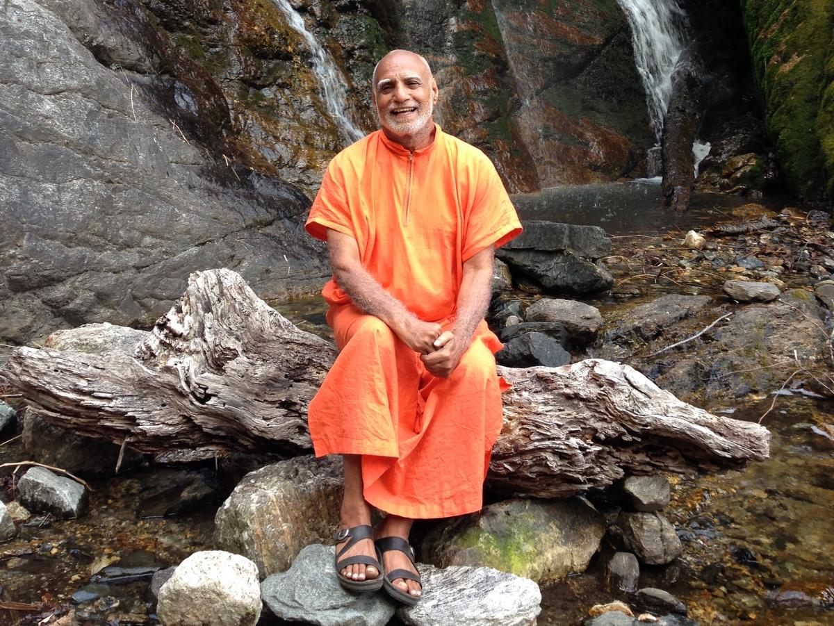 mahayogi-swami-buddh-puri-ji-maharaj-in-himalaya-5