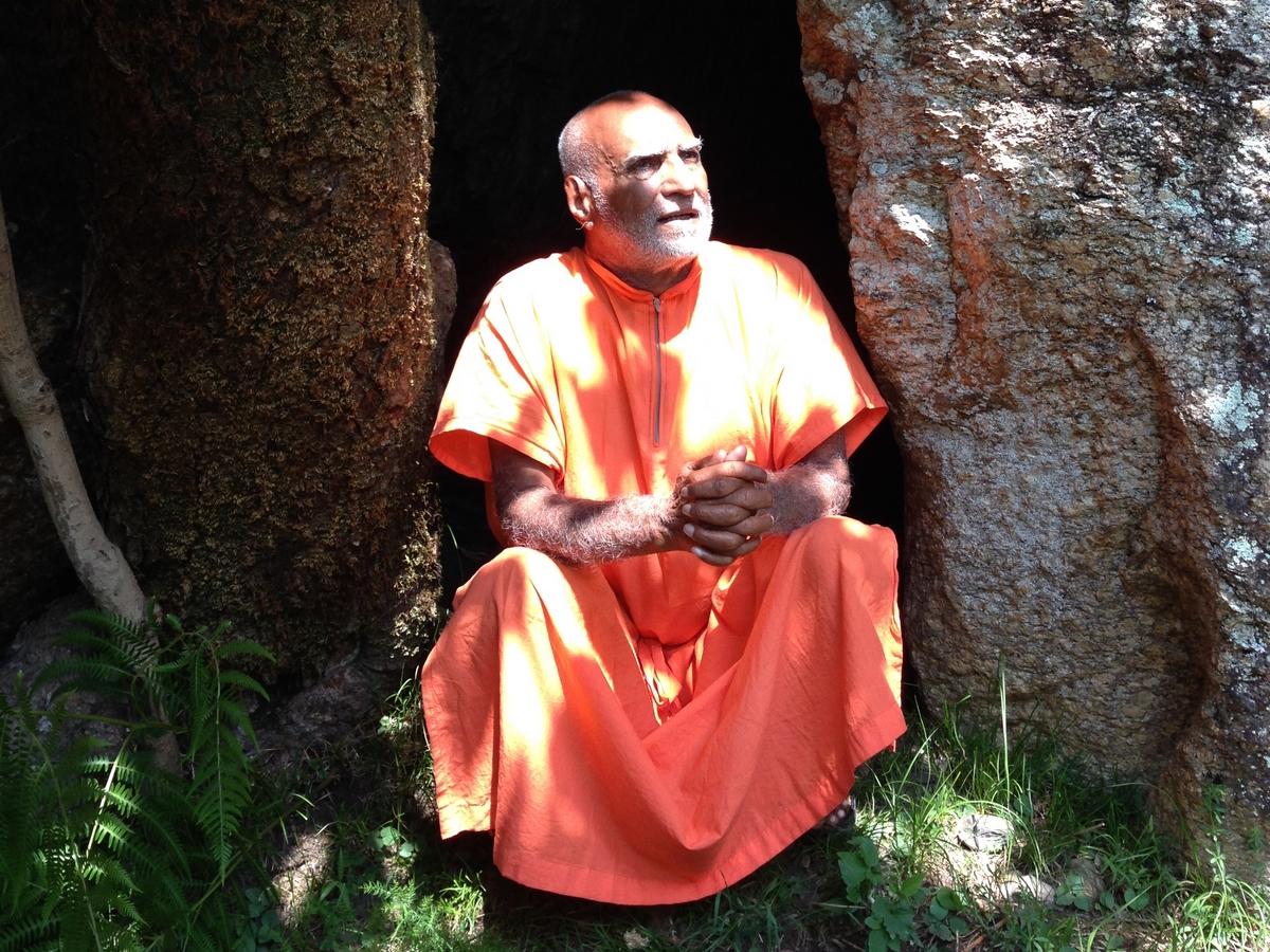 mahayogi-swami-buddh-puri-ji-maharaj-in-himalaya-6