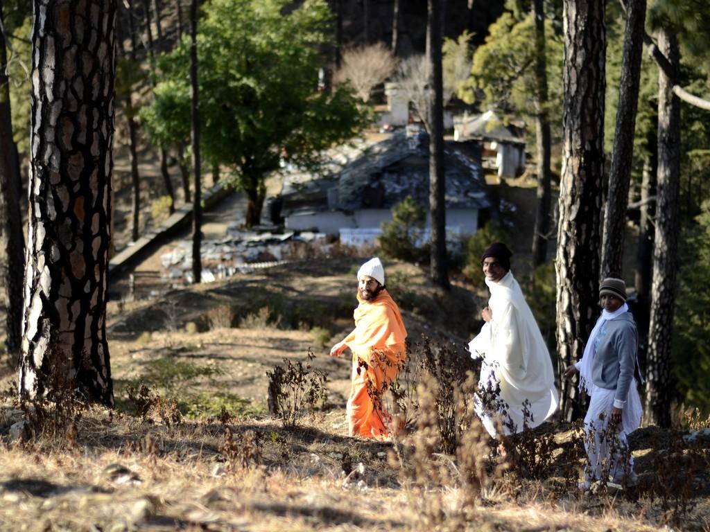 J. near-vimaleshwar