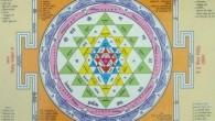 Devotional Offerings at the Feet of the Divine in You, The Boon of Mantra-Deeksha Sanjivani Kriya Siddhamrit Surya Kriya Yoga Agni Kriya Yoga And now Sri-Vidya   The expansive […]