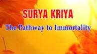Swami Ramalingam – the deathless saint, Mahavtar Babaji – the Immortal Master, Sri Aurobindo – the spiritual revolutionary extraordinaire, Lord Hanuman – the foremost exponent of Solar Science, are few […]
