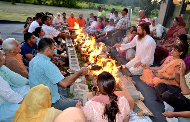 5 Agni Kriya Yog in Canada