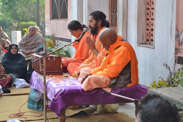 QRP Dec Sankranti Image 2